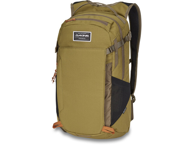Dakine Canyon 20L Backpack Herren pine trees pet